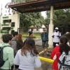 Estudo do Ambiente – Serra da Cantareira