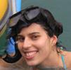 Carolina Menon, Unidade Lapa