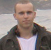 Sidnei Sousa, Unidade Lapa
